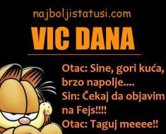 vic-otac-sin-gori-kuca (1)4