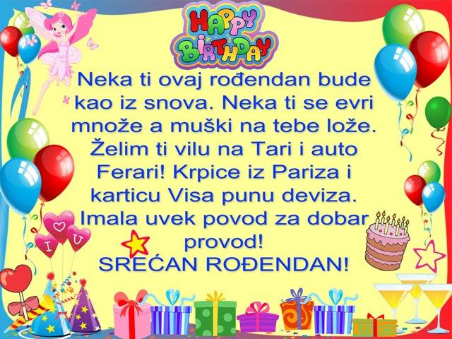 sretan rođendan čestitke smiješne Šaljive čestitke za rođendan! | Najbolji Statusi sretan rođendan čestitke smiješne